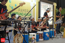 Kampung Hukum MA 2015 (19).JPG