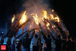 Jepara Cultural Festival 2015 (14).JPG