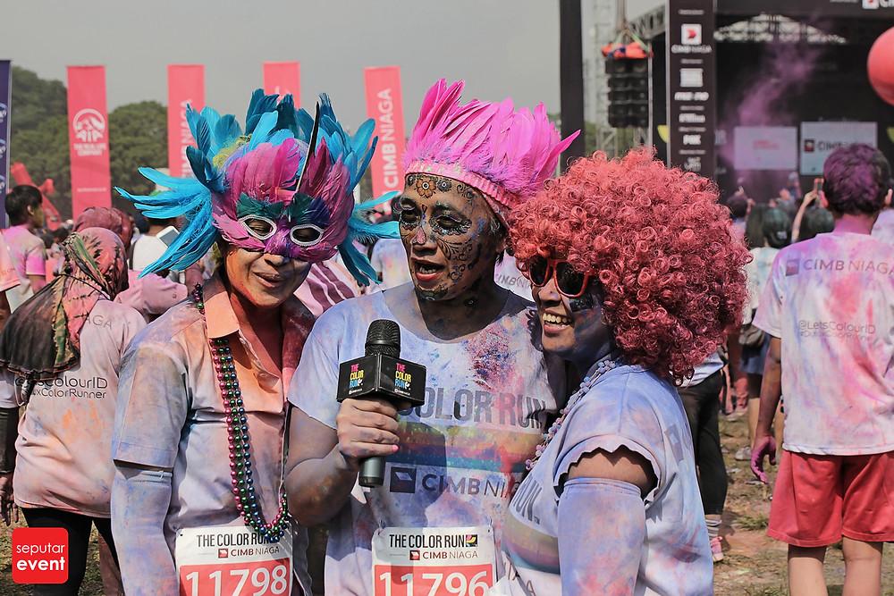 The Color Run; Run Never Been This Fun (20).JPG