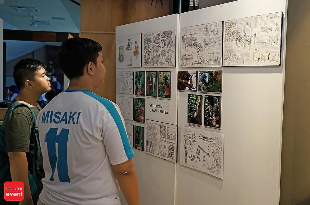 Tim Ekskursi IMA FTUI Angkat Arsitektur Tradisional Orang Rimba (5).JPG
