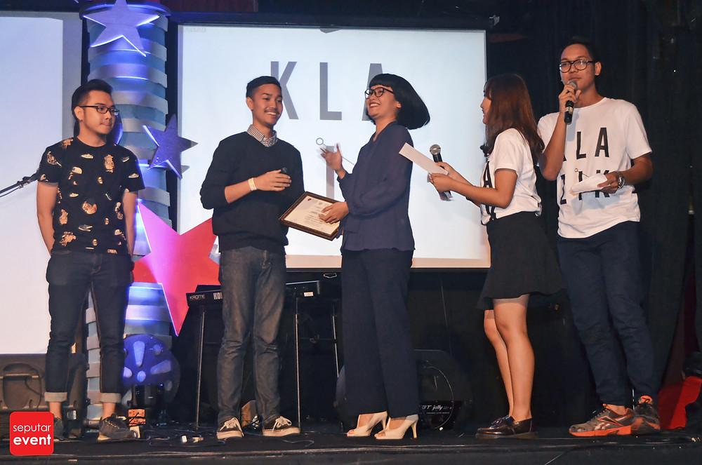 KLAZIK Dukung Perkembangan Musik Indi Nasional (4).JPG