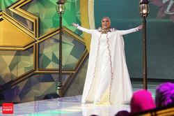 Sunsilk Hijab Hunt 2015_ (109).jpg
