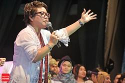 Java Jazz Festival 2015 Pukau Mata Dunia (37).JPG
