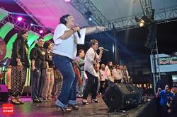 Java Jazz Festival 2015 Pukau Mata Dunia (36).JPG