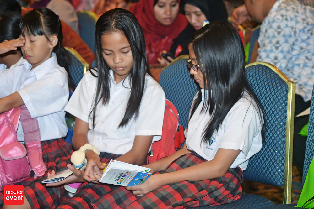 Pembukaan 5th Indonesia Climate Change Education Forum and Expo(9).JPG