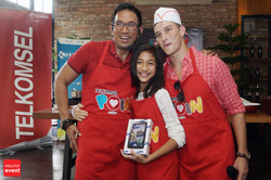 Cooking Class with Celebrity Chef 2015 (146).JPG