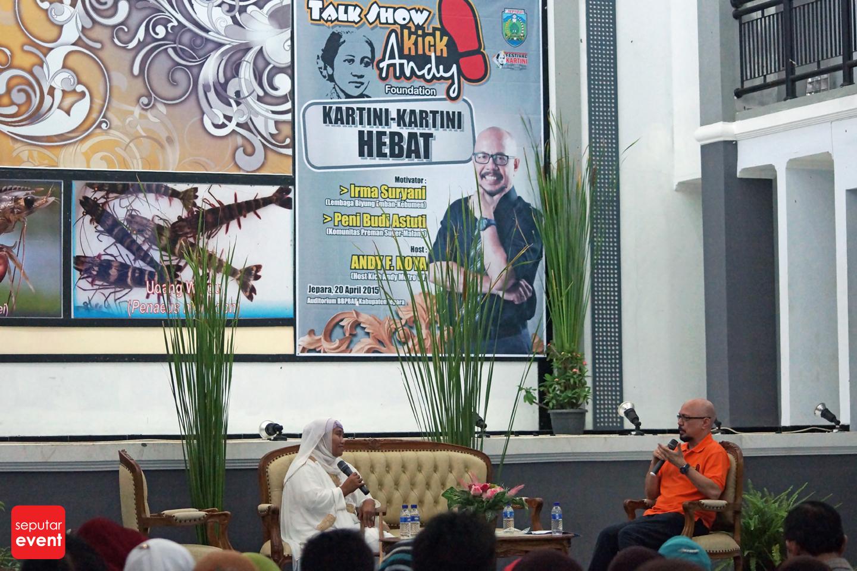 Menghabiskan Sore Bersama Kartini-Kartini Hebat (7).JPG