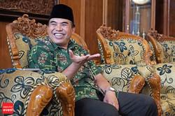 Festival Kartini 2015, Sebuah Misi Budaya dan Ekonomi Jepara (2).JPG