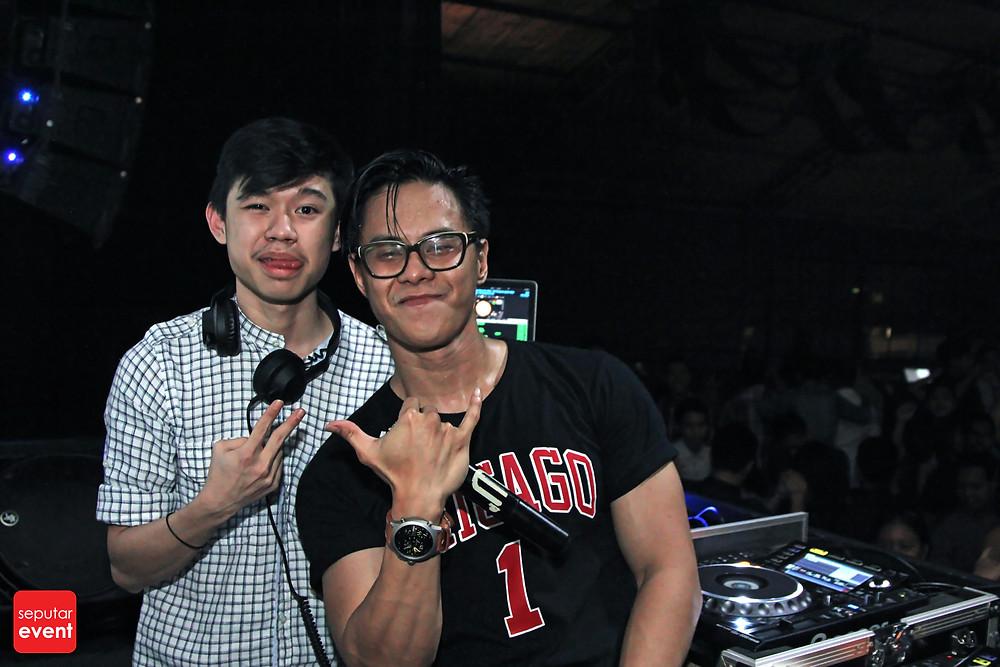 Foundry No. 8 Presents DJ Tanzel (5).JPG