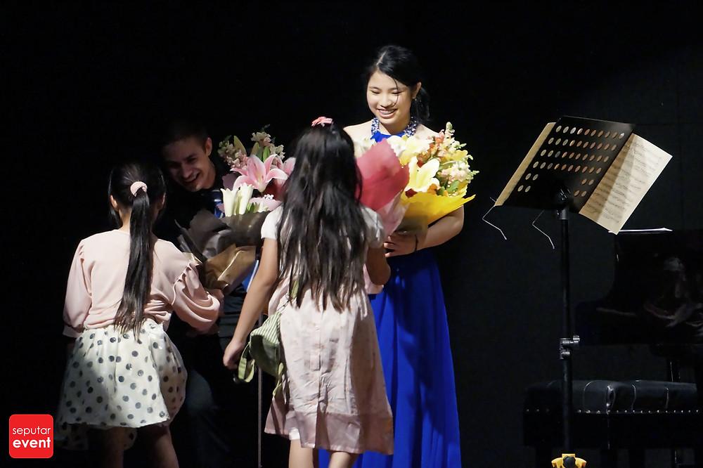 Resital Biola dan Piano Persembahan Jakarta Conservatory of Music (5).jpg