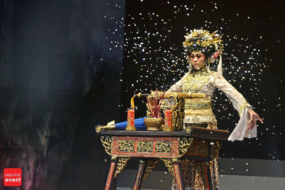 Teater Koma Mempersembahkan Opera Ular Putih (3).JPG