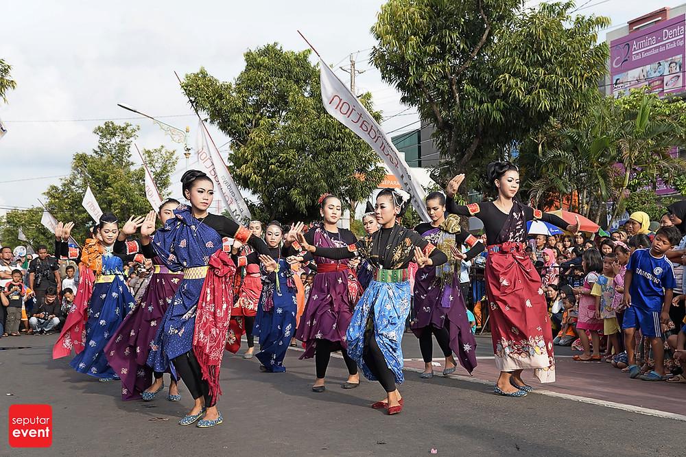 Jepara Carnival 2015 (8).JPG