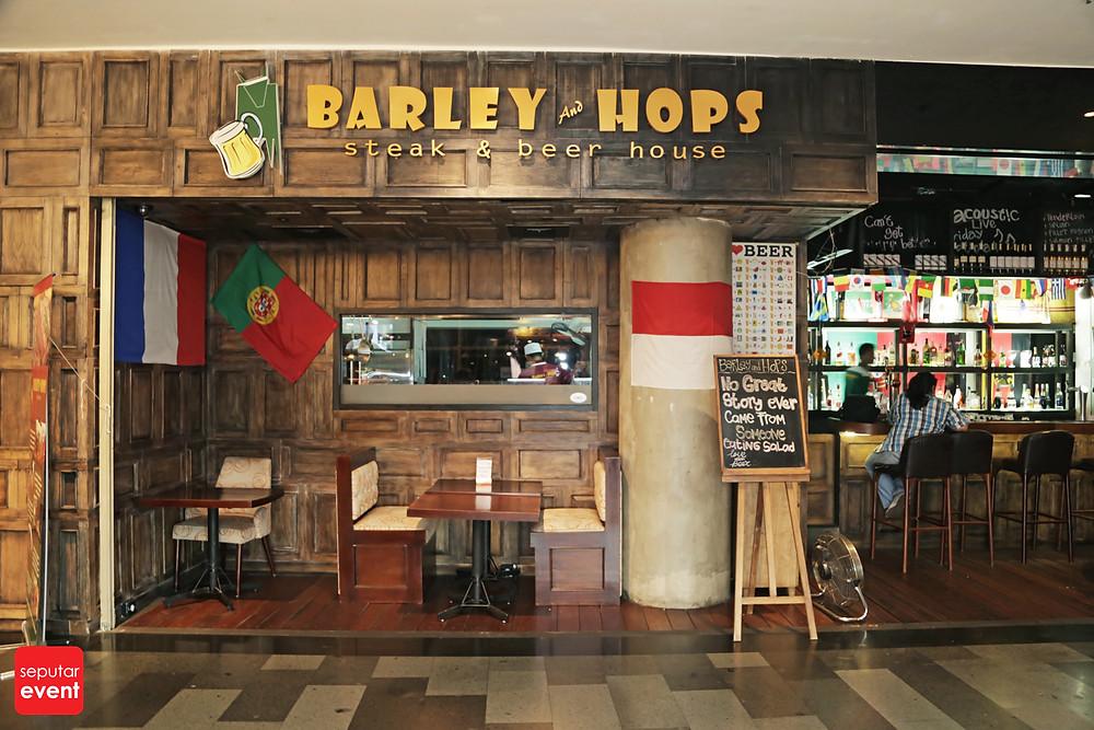 Barley n Hops One Stop Entertainment (1).JPG