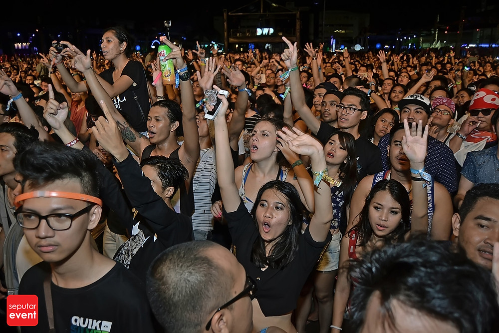 Djakarta Warehouse Project 2014; Rumble and Bustle (11).JPG