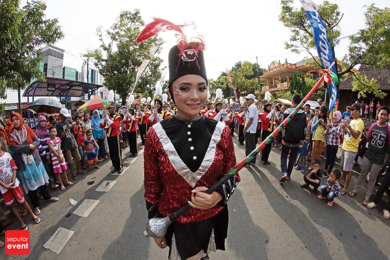 Jepara Carnival 2015 (2).JPG