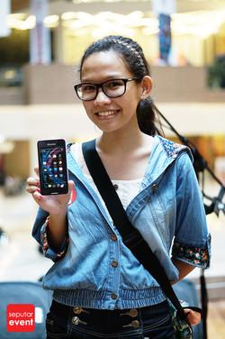 smartfren-100-gratis (21).jpg
