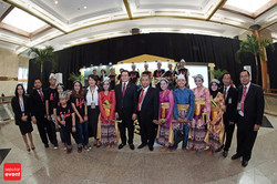 Kampung Hukum MA 2015 (4).JPG