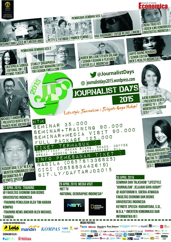 journalist days 2015.jpg