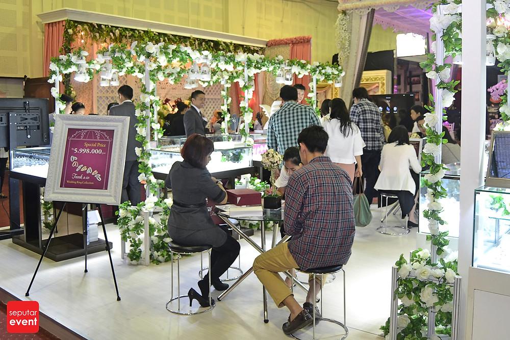 Gebyar Pernikahan Indonesia 2015 (5).JPG
