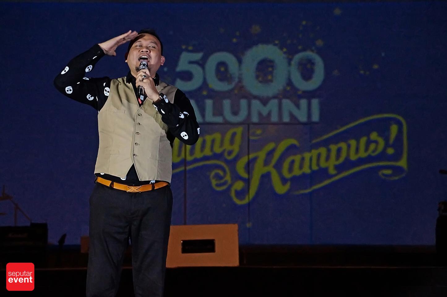 5000 Alumni UII Pulang Kampus 2015 (07).JPG