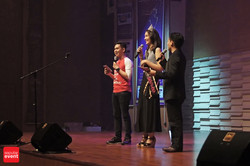 Road to Miss Sophie 2015 dimulai di Jakarta (09).JPG
