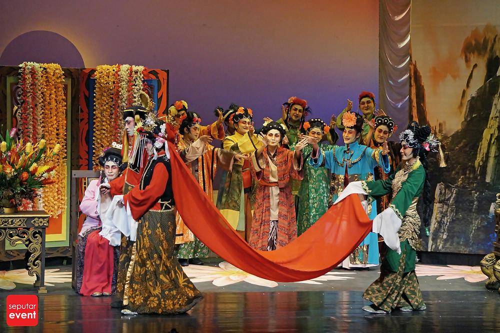 Teater Koma Mempersembahkan Opera Ular Putih (22).JPG