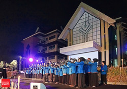 5000 Alumni UII Pulang Kampus 2015 (46).JPG