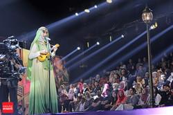 Sunsilk Hijab Hunt 2015_ (29).JPG