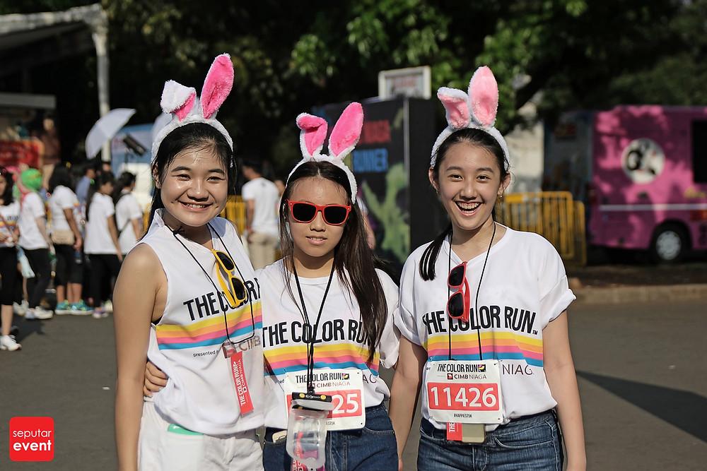 The Color Run; Run Never Been This Fun (13).JPG