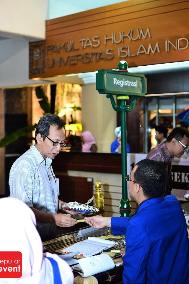 alumni-fhuii-pulang-kampus (157).JPG