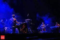gending-djaduk-2014 (11).JPG