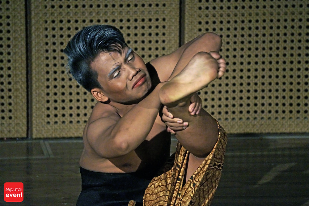 Jiwaku Tansah Hambeksa (3).jpg