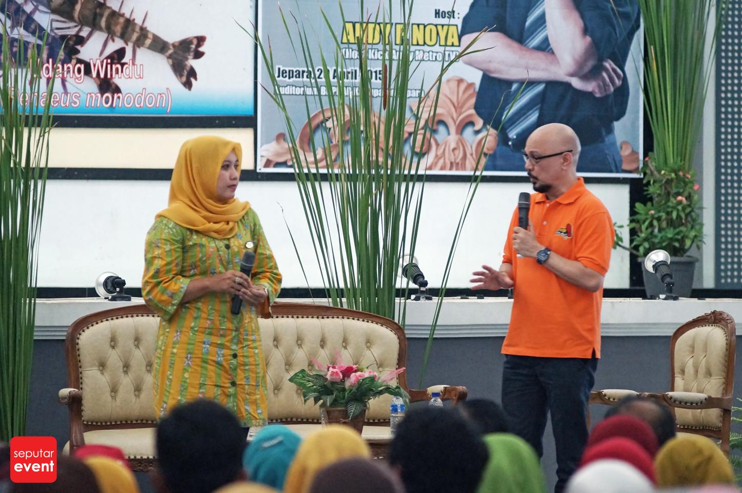 Menghabiskan Sore Bersama Kartini-Kartini Hebat (5).JPG