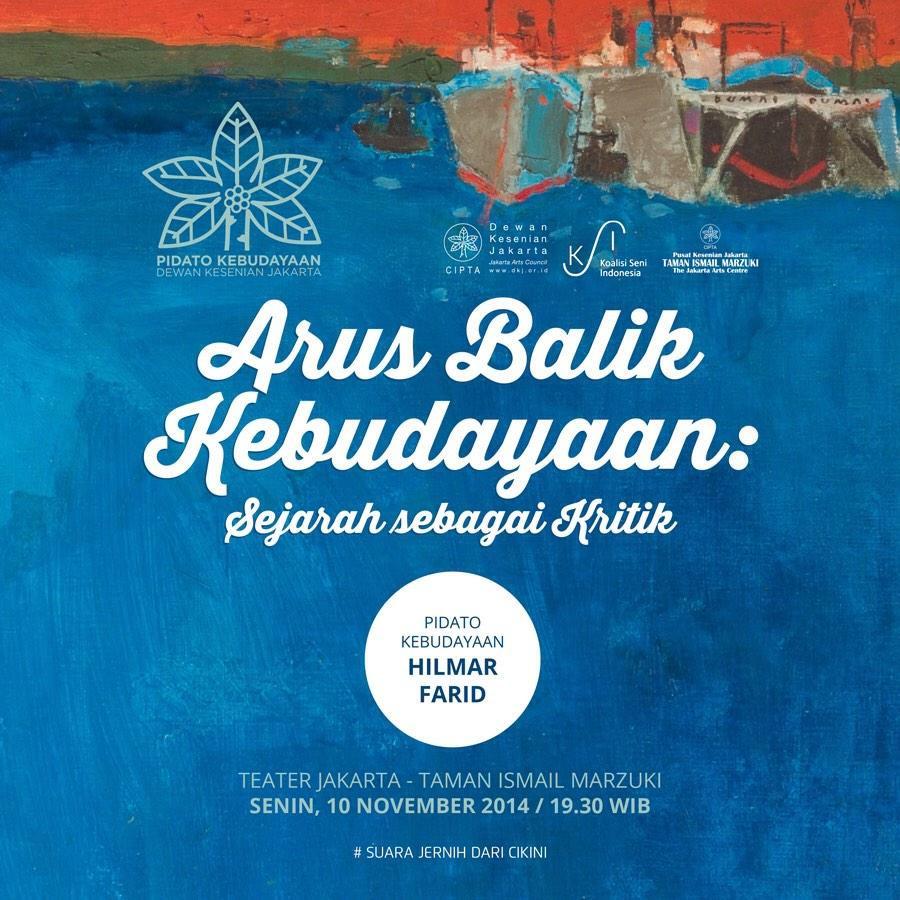 11-10-Arus Balik Kebudayaan.jpg