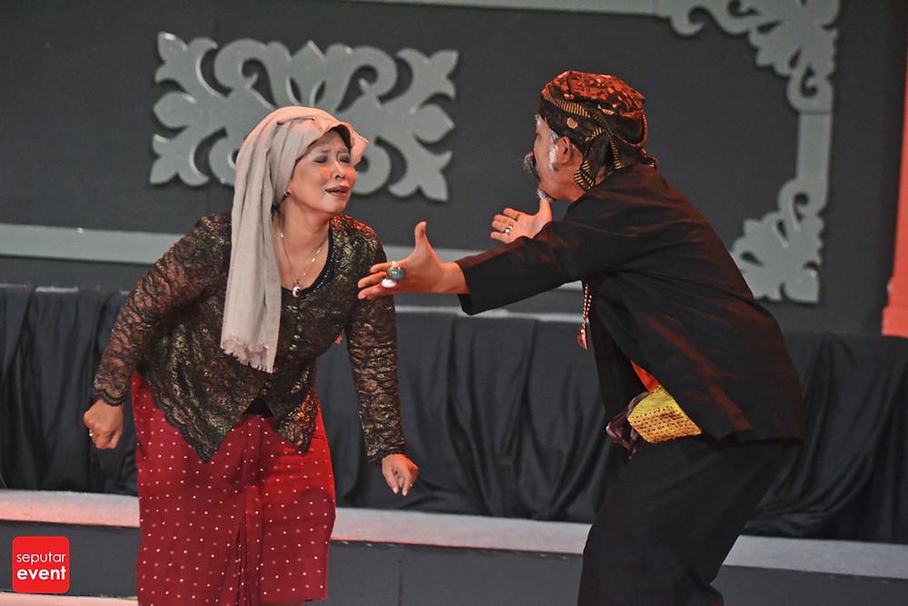 Purna Drama Ciung Wanara Tutup Perayaan HUT TMII (9).JPG