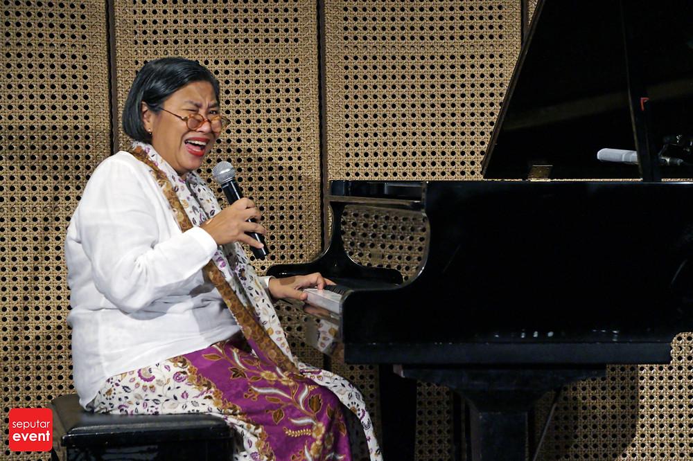 Tjut Nyak Deviana Daudsjah Gelar Konser Tales of Indonesia Vol. 2 (3).JPG