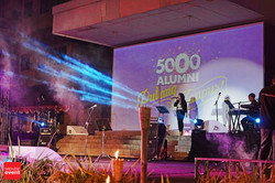5000 Alumni UII Pulang Kampus 2015 (42).JPG