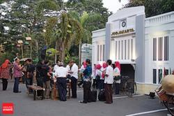 5000 Alumni UII Pulang Kampus 2015 (20).JPG