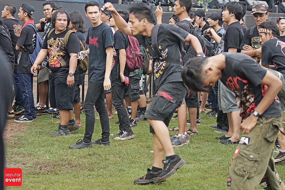 Ingar Bingar Hammersonic Festival 2015 (14).JPG