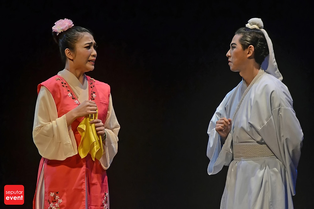 Teater Legiun Persembahkan Chang Bersaudara (9).JPG
