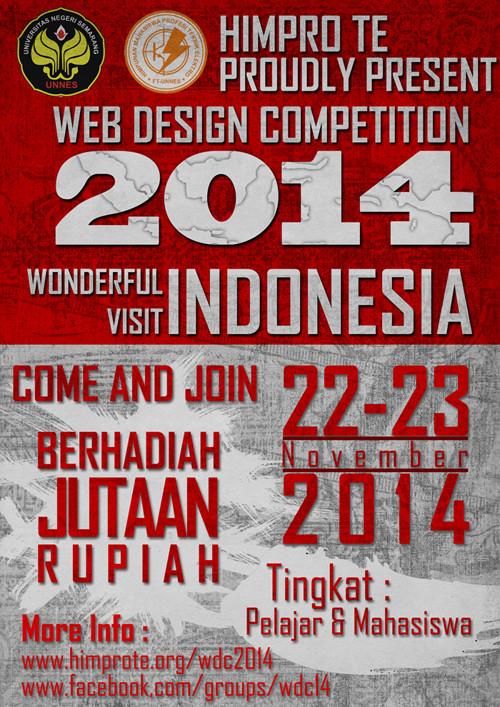 web-design-competition.jpg