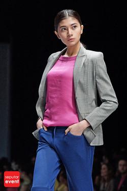 Indonesia Fashion Week 2015 (54).JPG