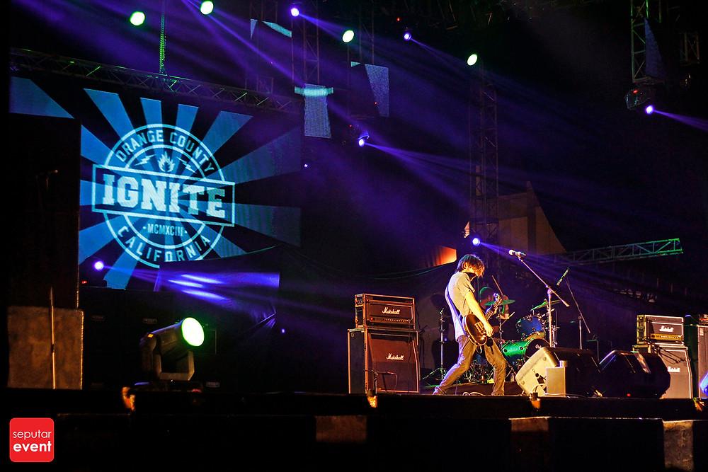 Ingar Bingar Hammersonic Festival 2015 (16).jpg