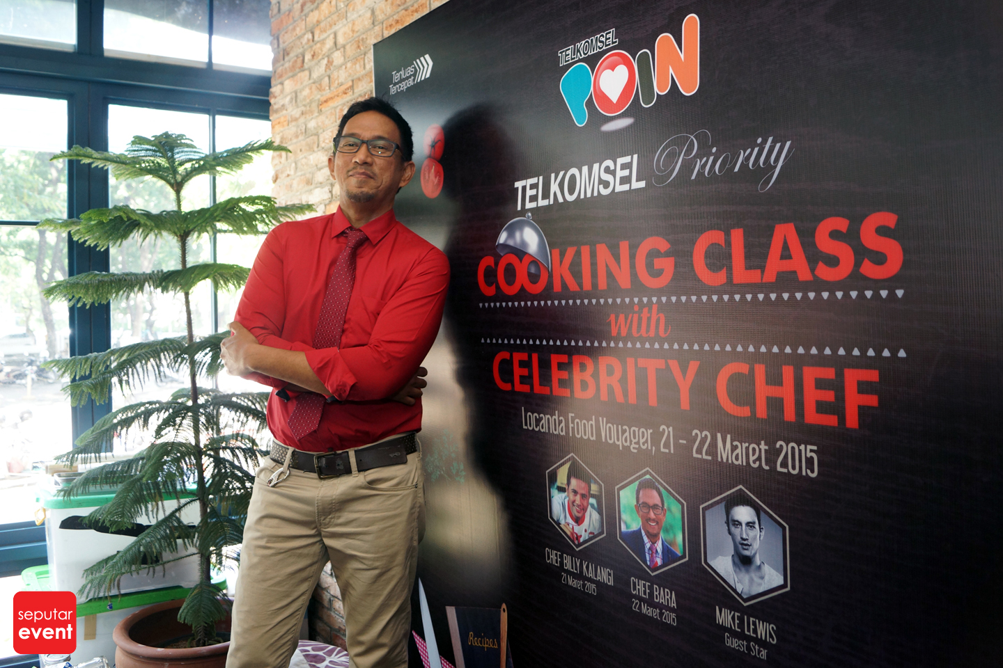 Cooking Class with Celebrity Chef 2015 (2).JPG