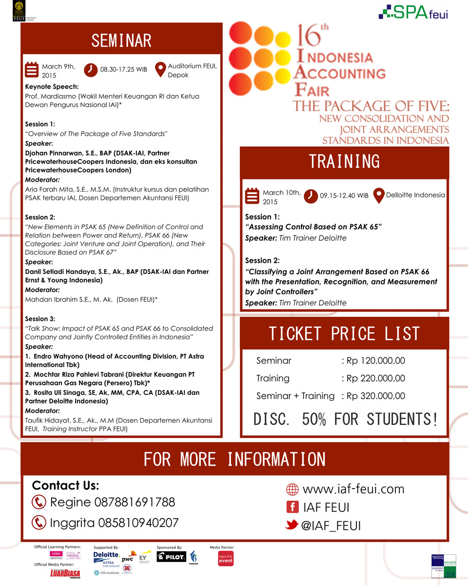 The 16th Indonesia Accounting Fair.jpg