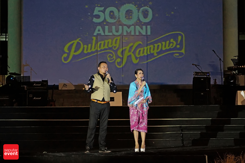 5000 Alumni UII Pulang Kampus 2015 (91).JPG