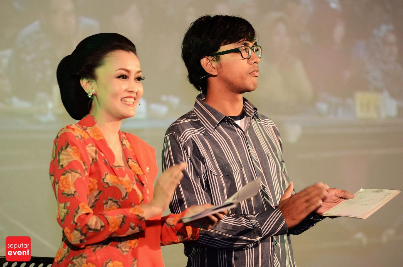 alumni-fhuii-pulang-kampus (30).JPG