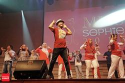 Road to Miss Sophie 2015 dimulai di Jakarta (27).JPG