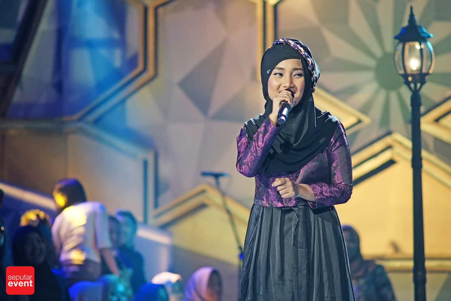 Sunsilk Hijab Hunt 2015_ (58).JPG