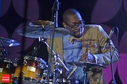 Java Jazz Festival 2015 Pukau Mata Dunia (1).JPG